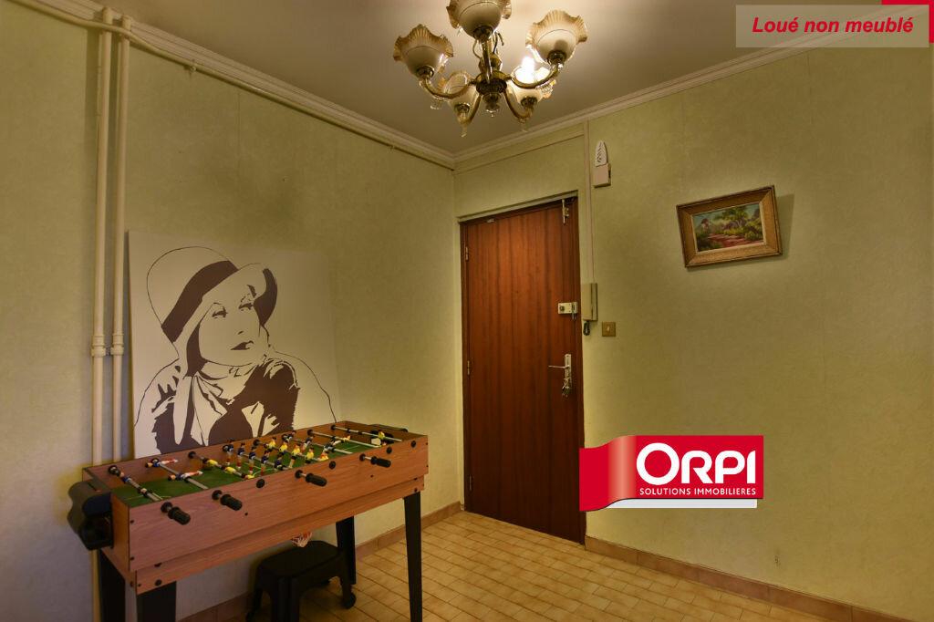 Appartement à louer 5 101m2 à Saint-Priest vignette-9