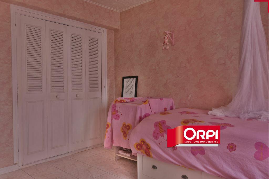 Appartement à louer 4 78.66m2 à Saint-Priest vignette-6
