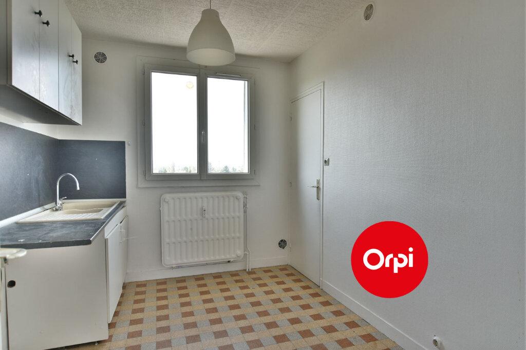 Appartement à vendre 3 57.15m2 à Saint-Priest vignette-3