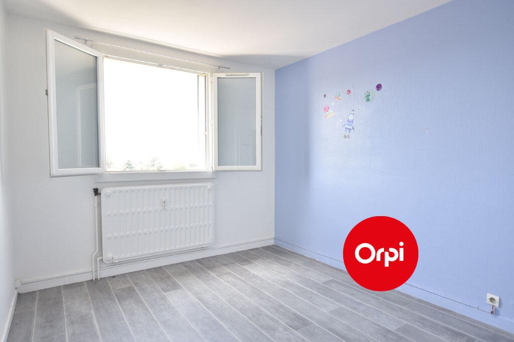 Appartement à vendre 3 57.15m2 à Saint-Priest vignette-6