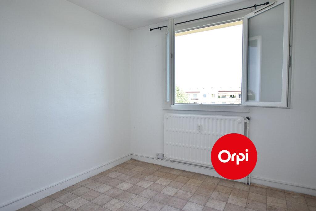 Appartement à vendre 3 57.15m2 à Saint-Priest vignette-7
