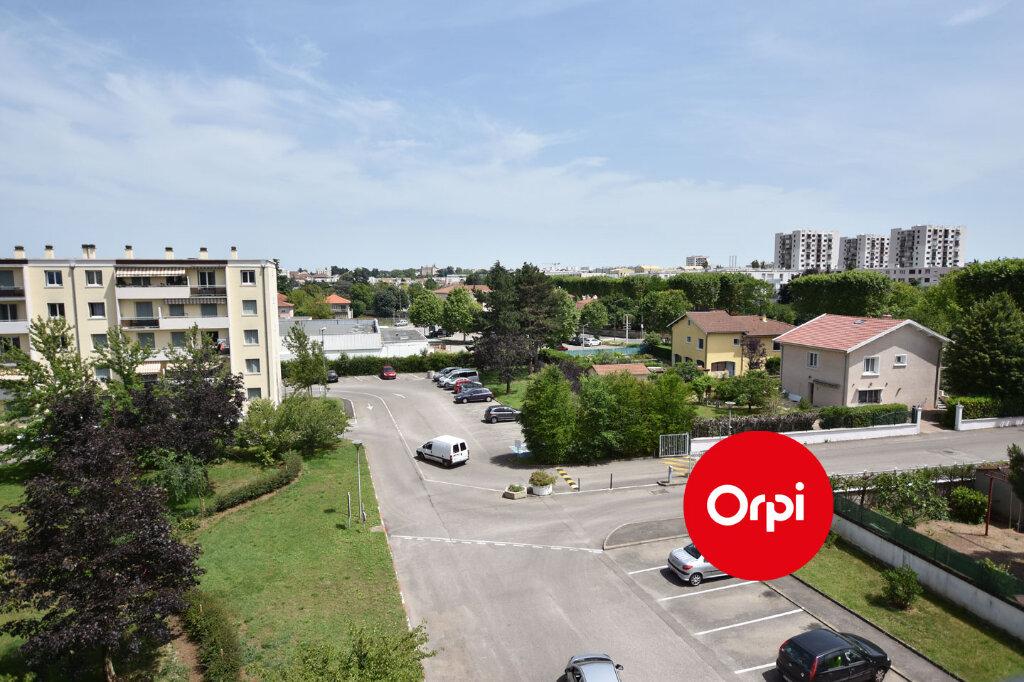 Appartement à vendre 3 57.15m2 à Saint-Priest vignette-11
