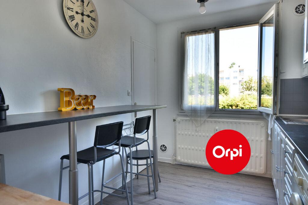 Appartement à vendre 3 57.79m2 à Saint-Priest vignette-6