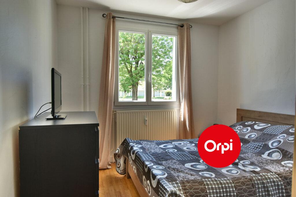 Appartement à vendre 3 57.79m2 à Saint-Priest vignette-8