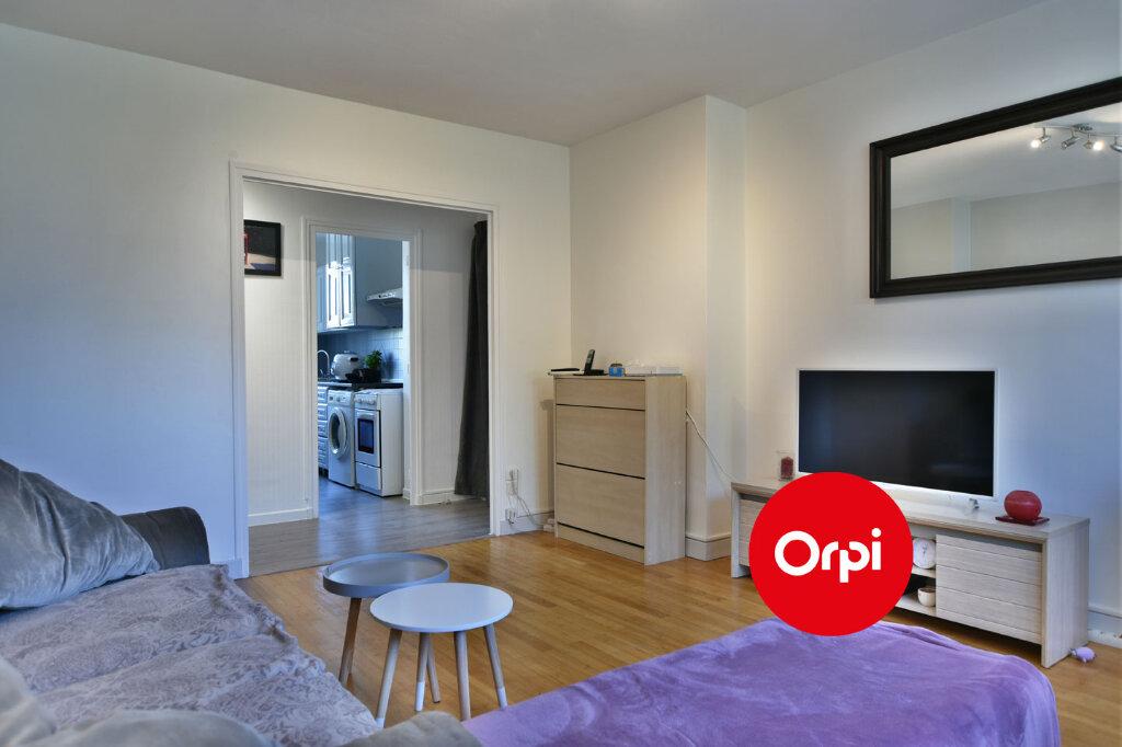 Appartement à vendre 3 57.79m2 à Saint-Priest vignette-9