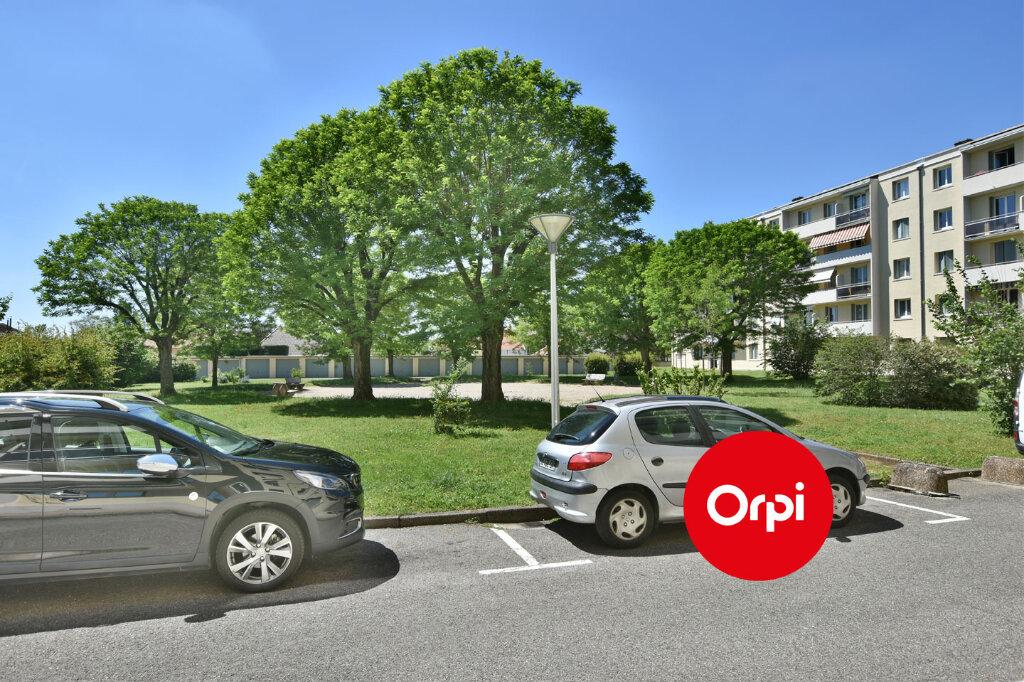 Appartement à vendre 3 57.79m2 à Saint-Priest vignette-10