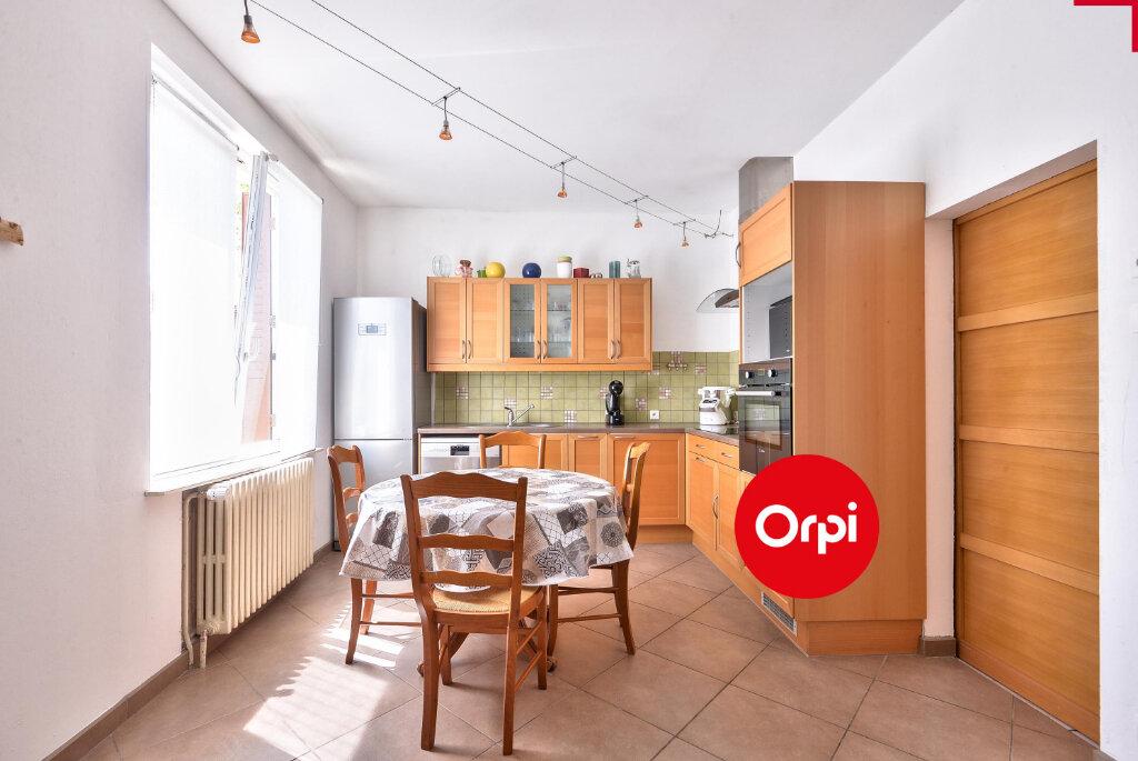 Maison à vendre 5 115m2 à Saint-Priest vignette-10