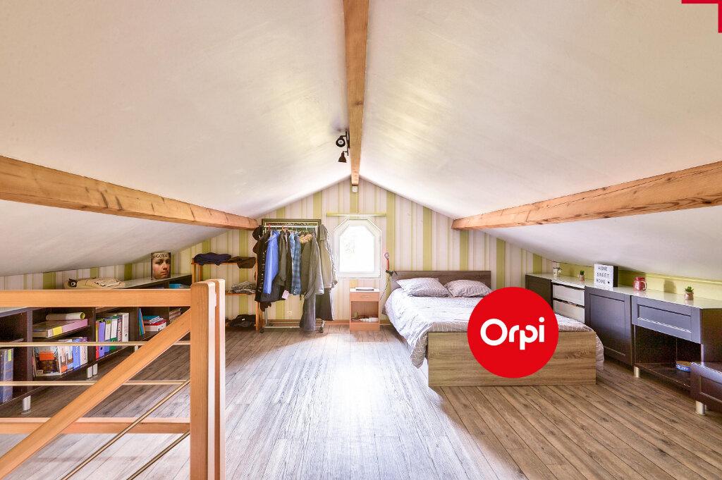 Maison à vendre 5 115m2 à Saint-Priest vignette-11
