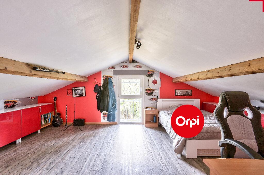 Maison à vendre 5 115m2 à Saint-Priest vignette-12