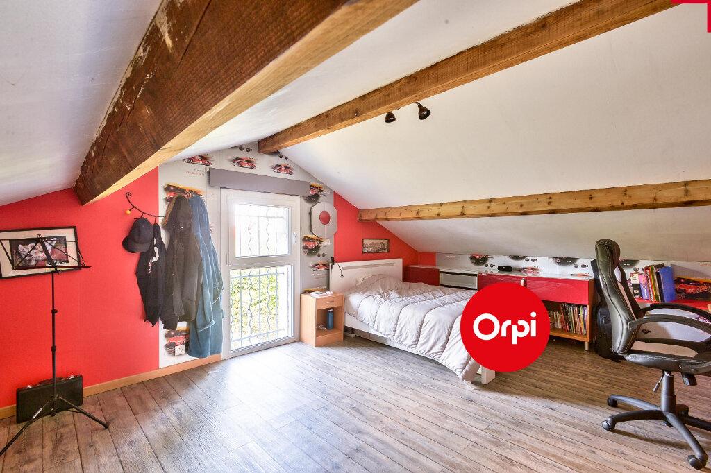 Maison à vendre 5 115m2 à Saint-Priest vignette-13