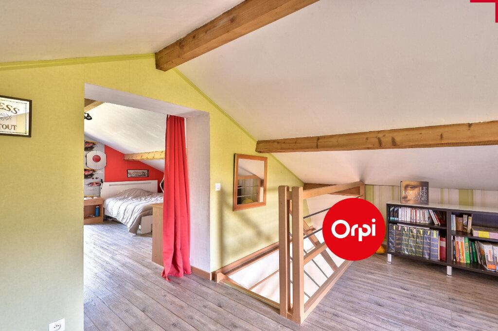 Maison à vendre 5 115m2 à Saint-Priest vignette-15