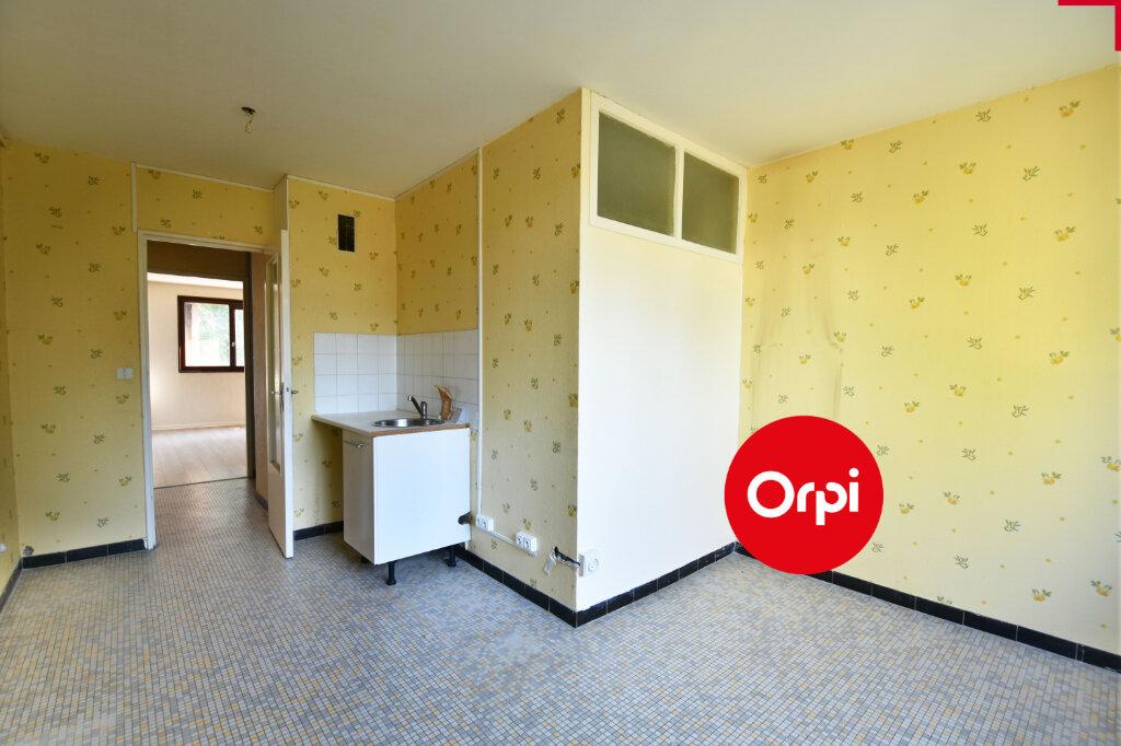 Appartement à vendre 3 69.39m2 à Saint-Priest vignette-8