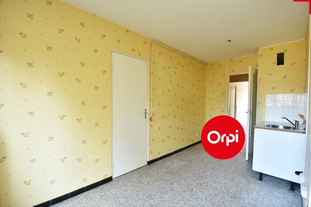 Appartement à vendre 3 69.39m2 à Saint-Priest vignette-9