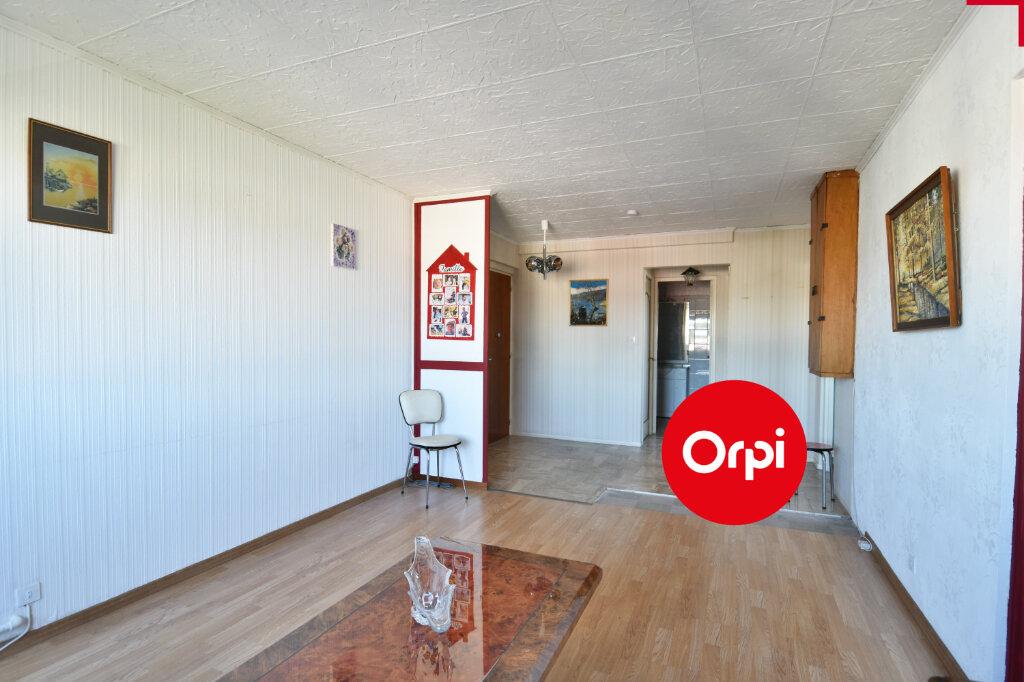 Appartement à vendre 4 73.23m2 à Saint-Priest vignette-7