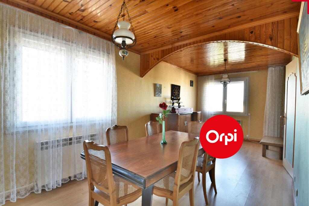 Appartement à vendre 4 73.23m2 à Saint-Priest vignette-8