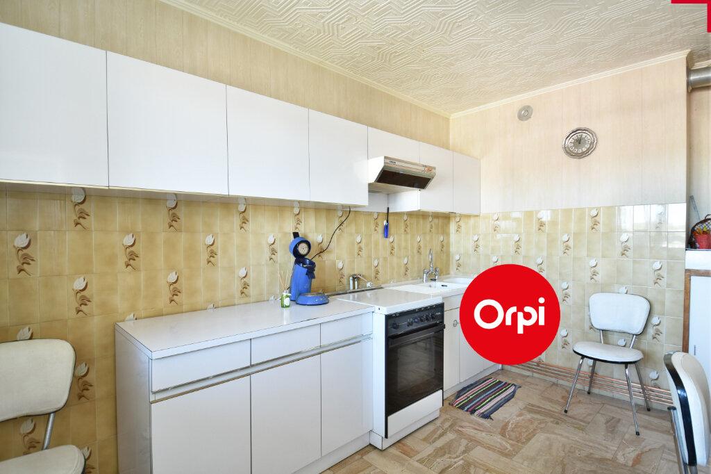 Appartement à vendre 4 73.23m2 à Saint-Priest vignette-10