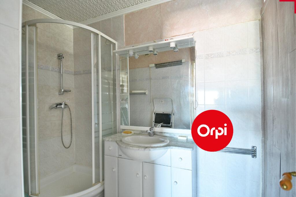 Appartement à vendre 4 73.23m2 à Saint-Priest vignette-12