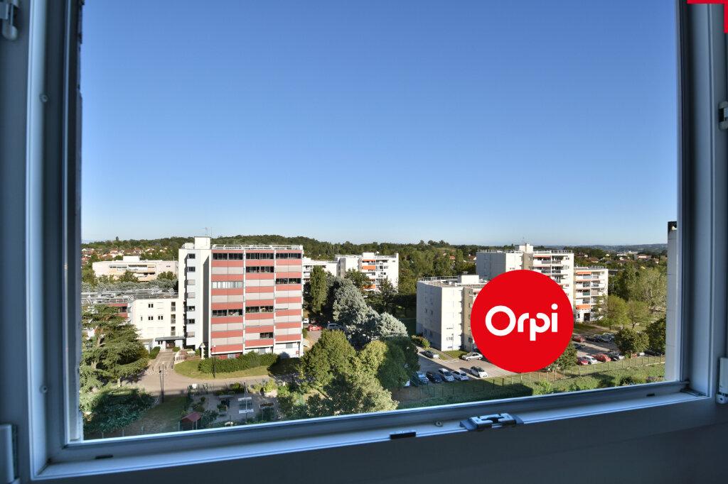 Appartement à vendre 4 73.23m2 à Saint-Priest vignette-15