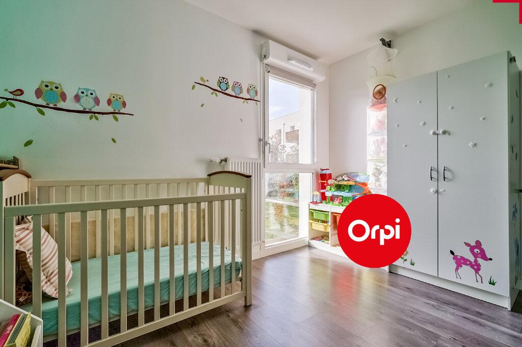 Appartement à vendre 4 77.64m2 à Saint-Priest vignette-6