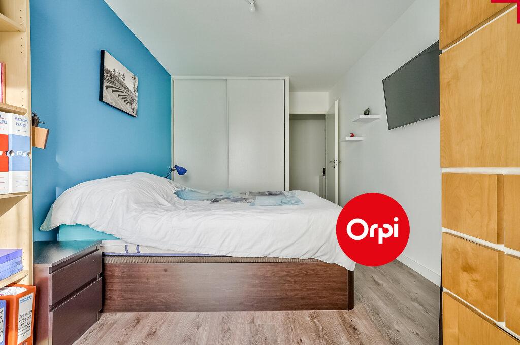 Appartement à vendre 4 77.64m2 à Saint-Priest vignette-8