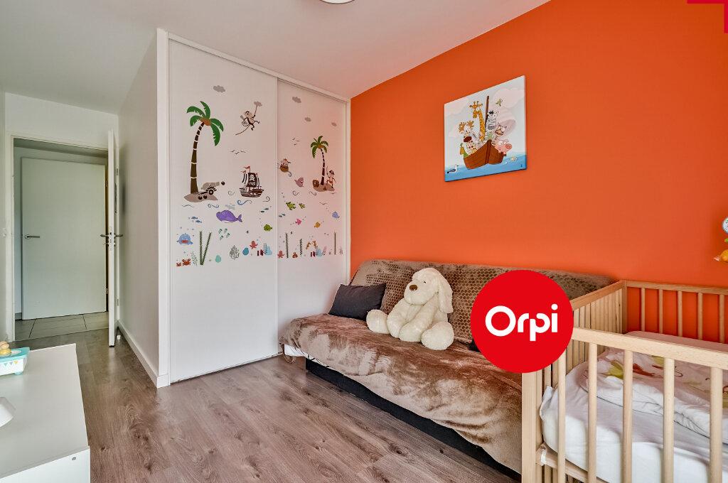 Appartement à vendre 4 77.64m2 à Saint-Priest vignette-10