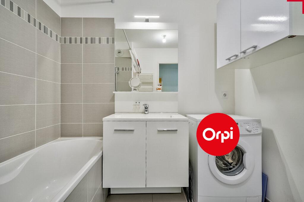 Appartement à vendre 4 77.64m2 à Saint-Priest vignette-11