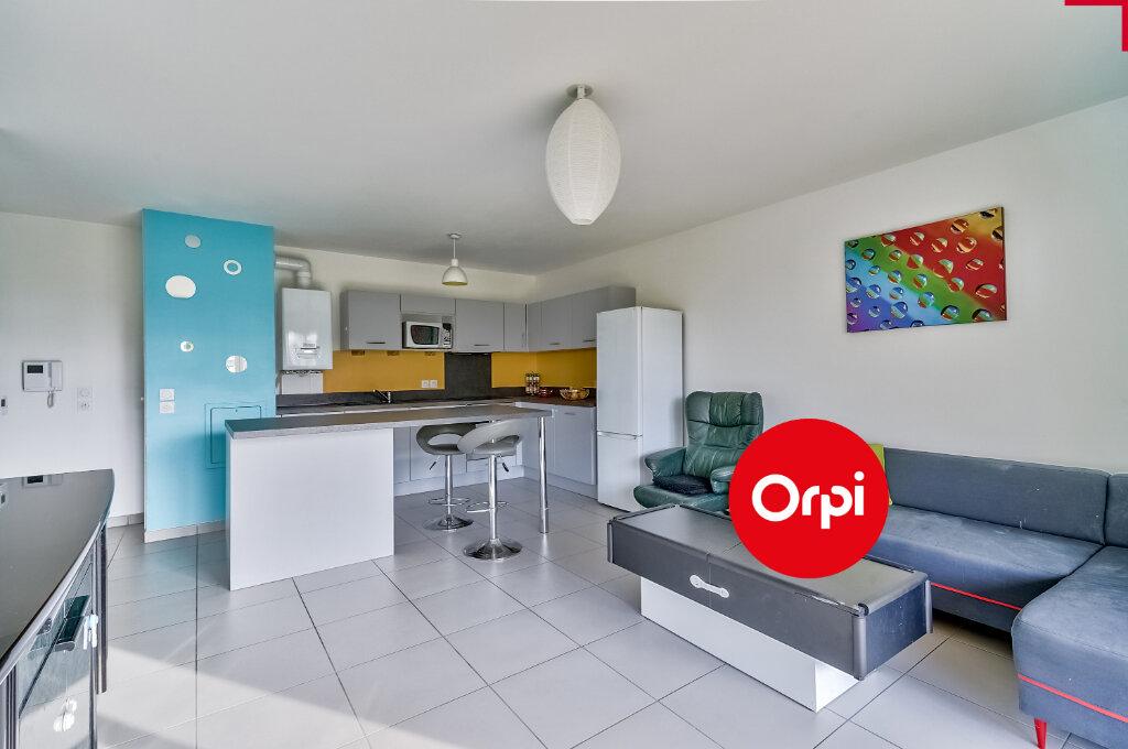 Appartement à vendre 4 77.64m2 à Saint-Priest vignette-13