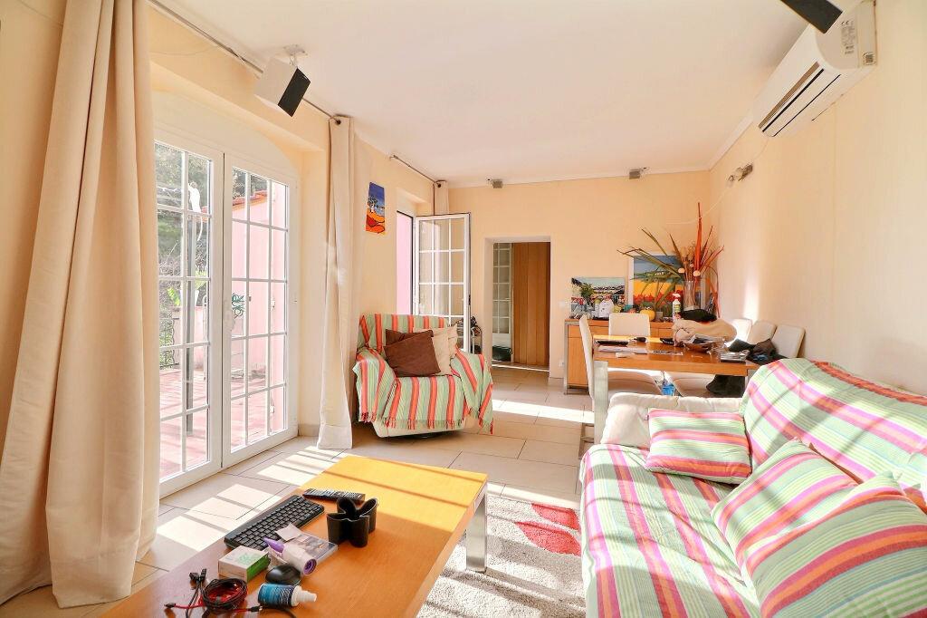 Maison menton 80 m t 3 vendre 449 000 orpi for Acheter maison menton