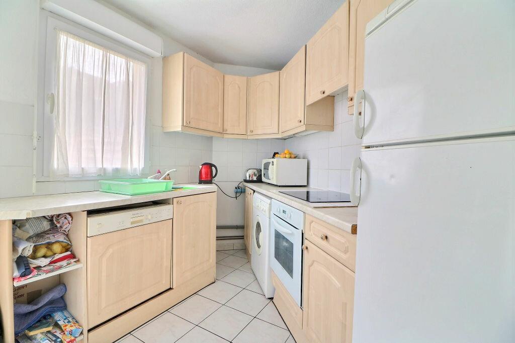 Appartement à vendre 3 54.17m2 à Menton vignette-4