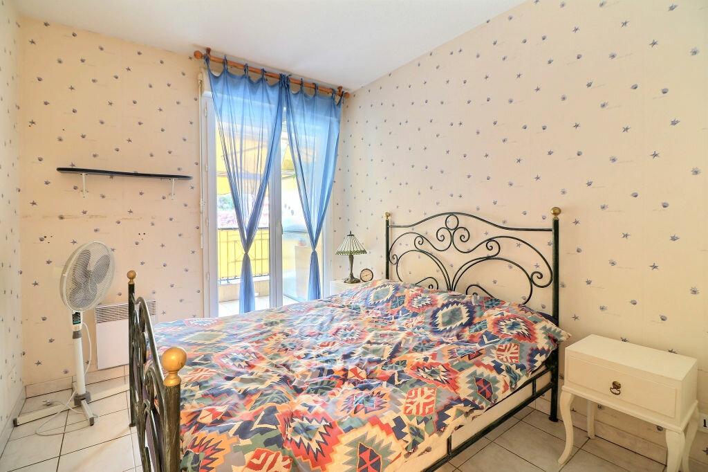 Appartement à vendre 3 54.17m2 à Menton vignette-5