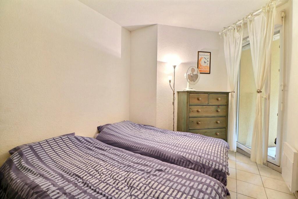Appartement à vendre 3 54.17m2 à Menton vignette-7