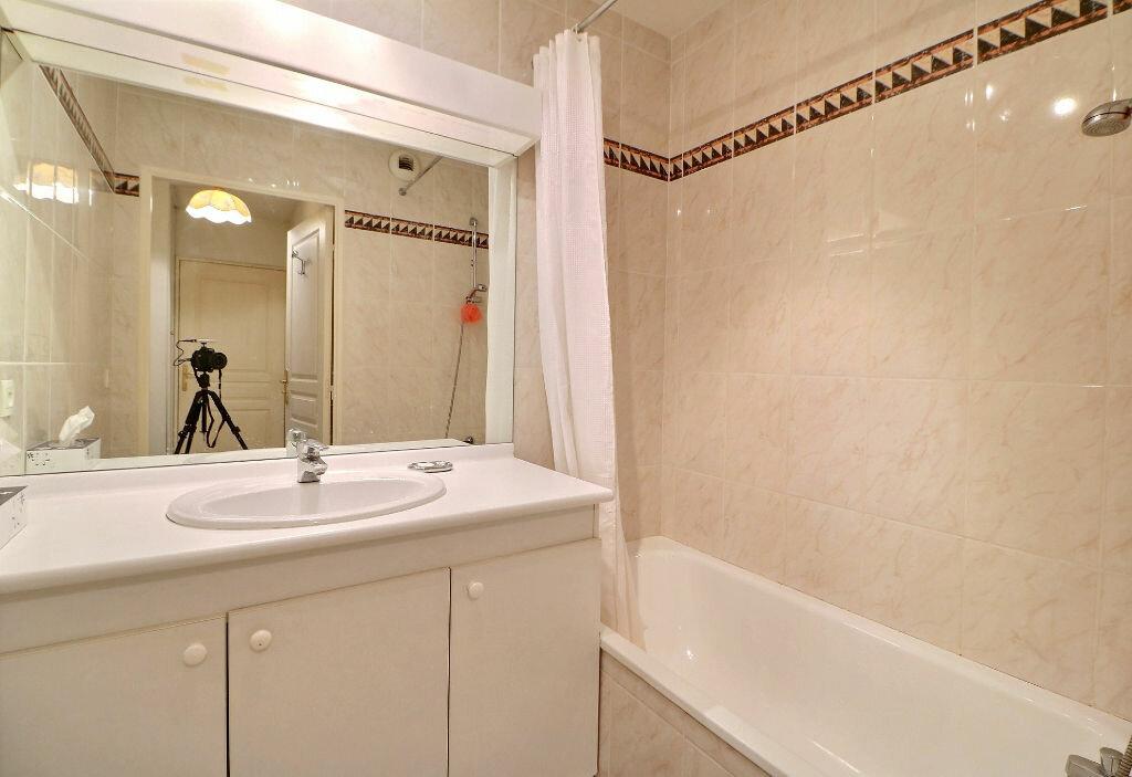Appartement à vendre 3 54.17m2 à Menton vignette-8