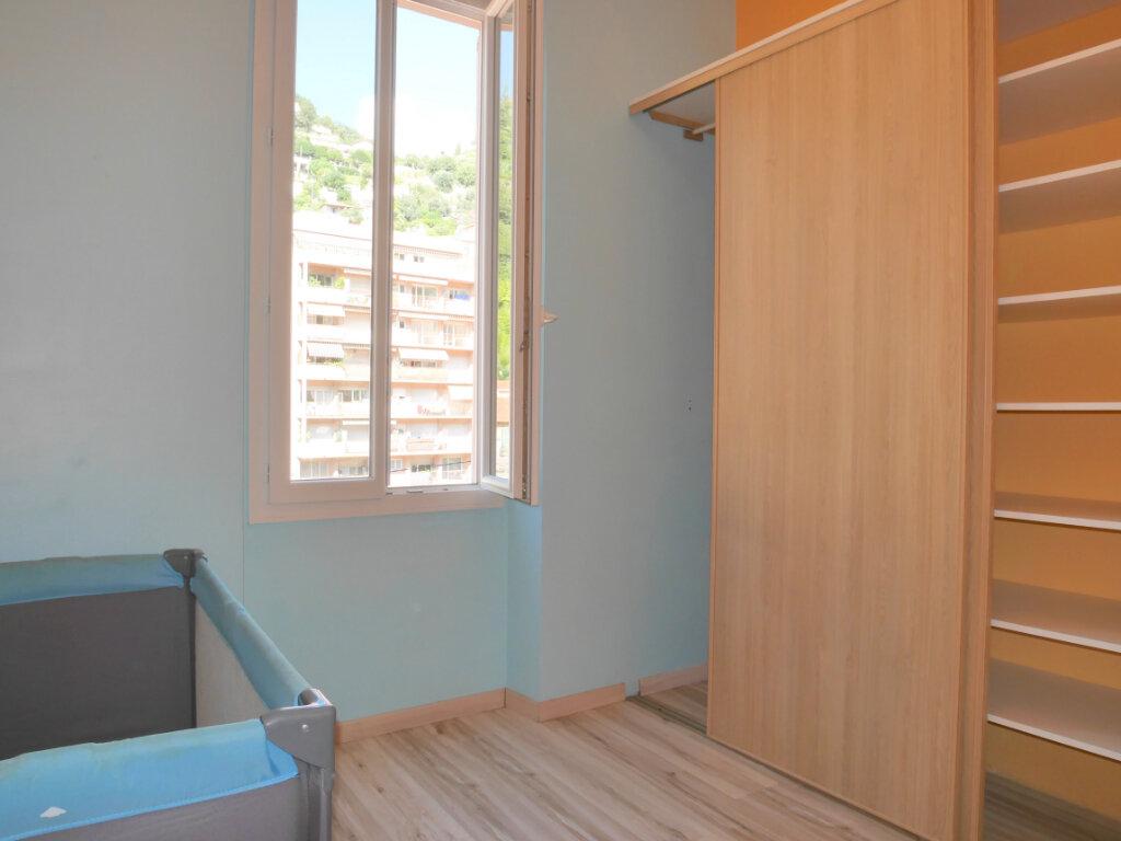 Appartement à vendre 2 41m2 à Menton vignette-5