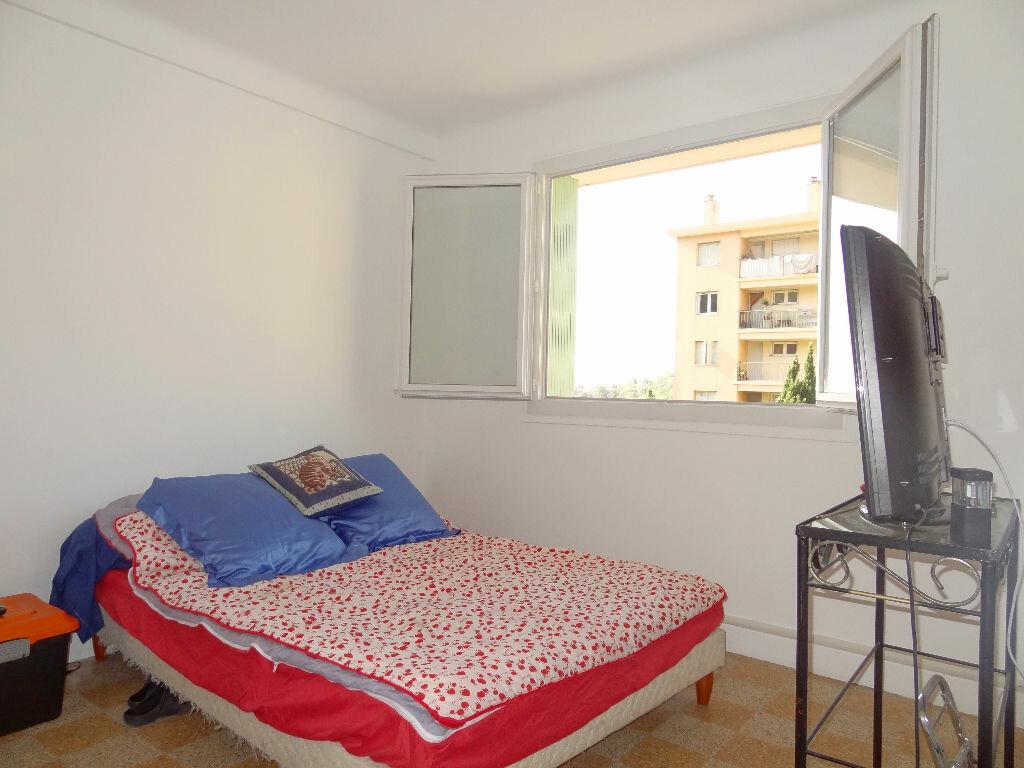 Appartement à vendre 3 51.55m2 à Menton vignette-3
