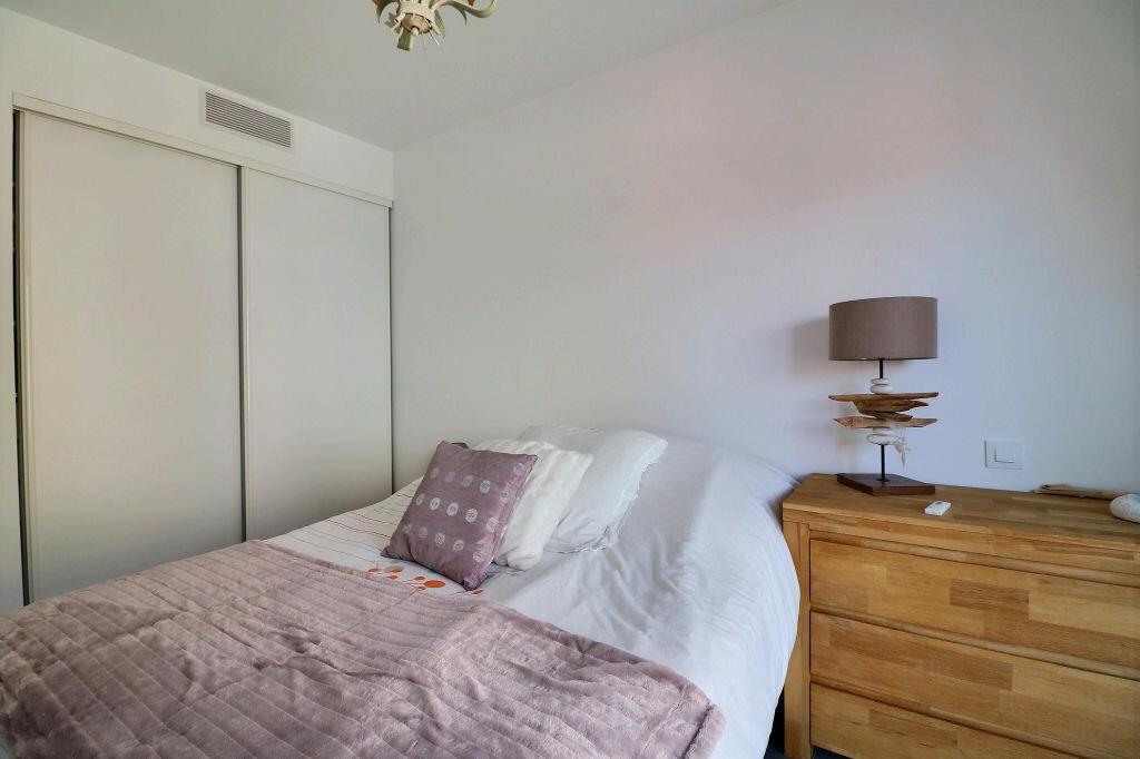 Appartement à vendre 3 56m2 à Menton vignette-7