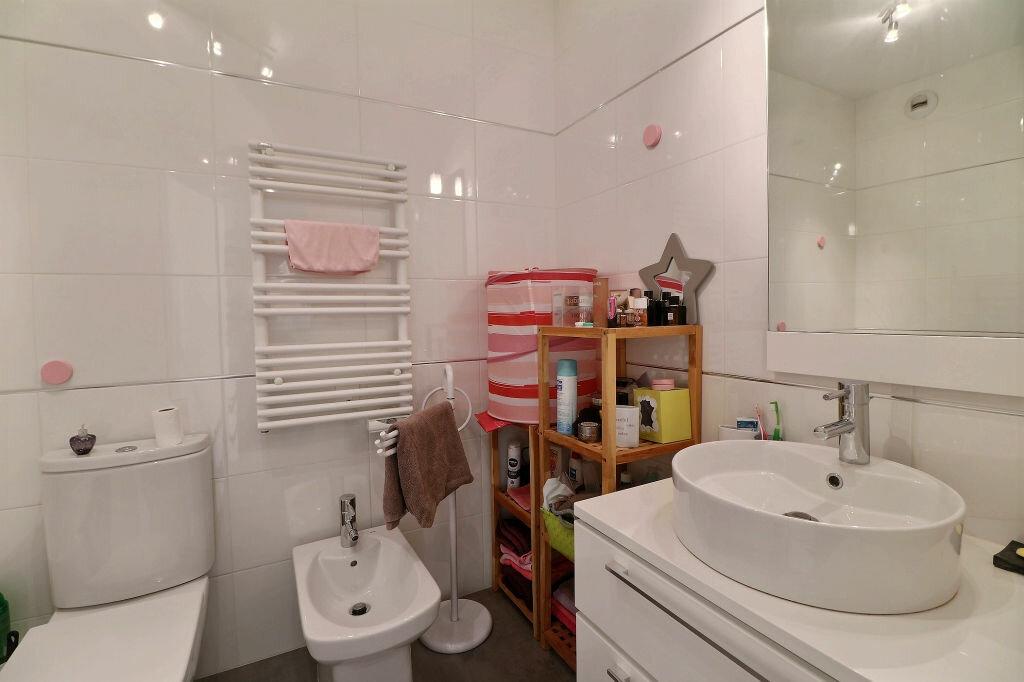 Appartement à vendre 3 56m2 à Menton vignette-11