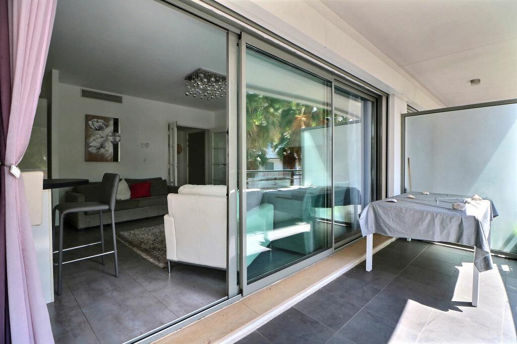 Appartement à vendre 3 56m2 à Menton vignette-12