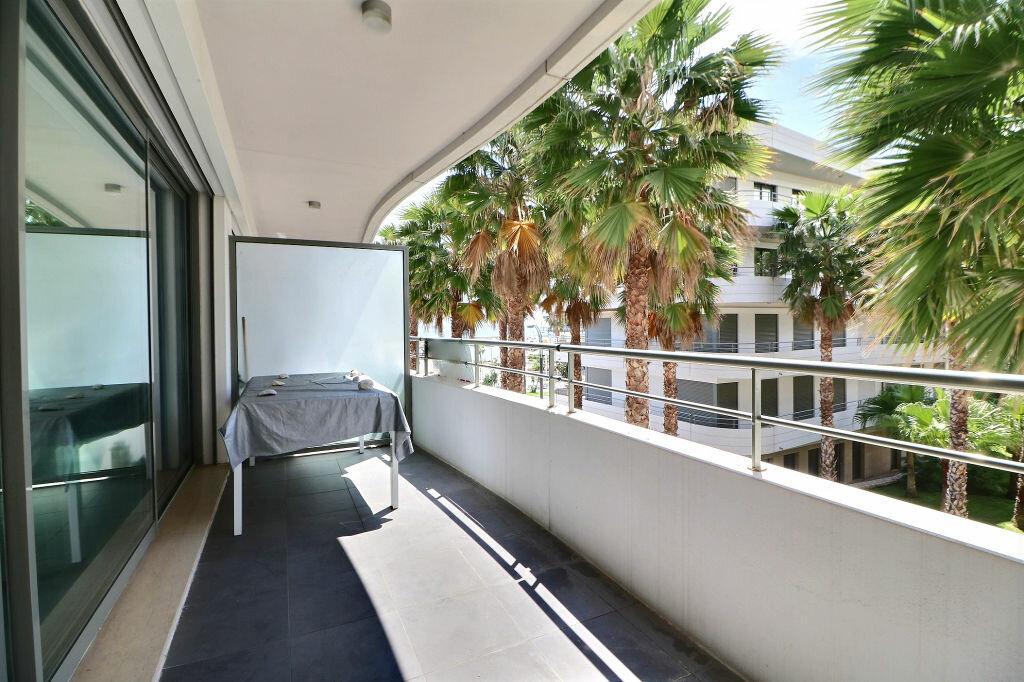 Appartement à vendre 3 56m2 à Menton vignette-13