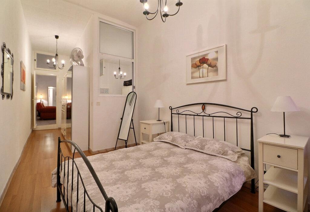Appartement à vendre 3 67.33m2 à Menton vignette-7
