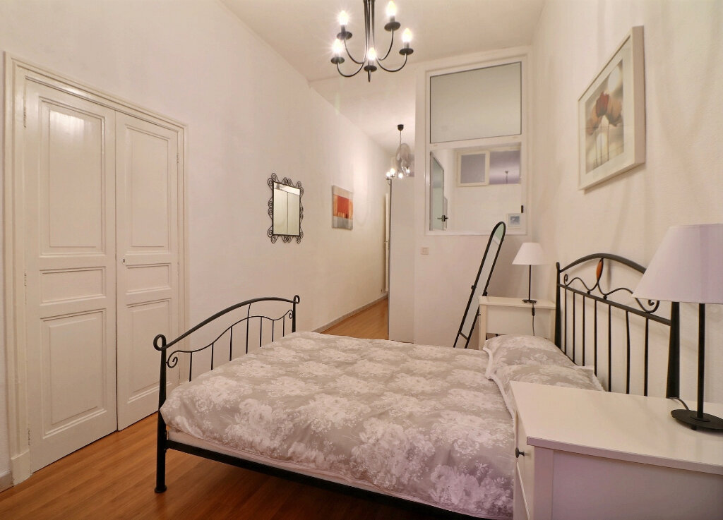 Appartement à vendre 3 67.33m2 à Menton vignette-8