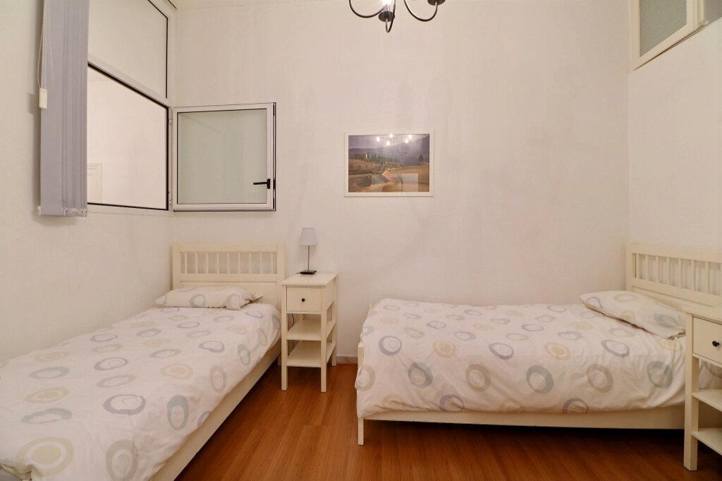 Appartement à vendre 3 67.33m2 à Menton vignette-9