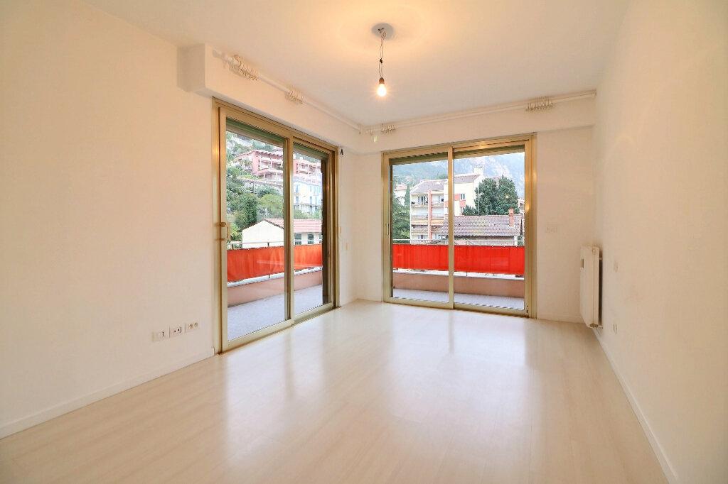 Appartement à vendre 3 71.4m2 à Menton vignette-8
