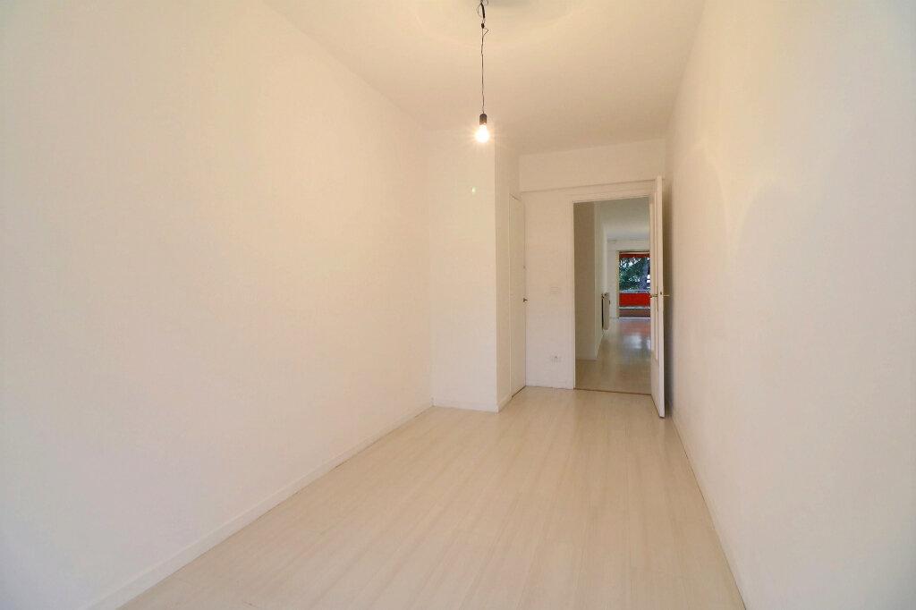 Appartement à vendre 3 71.4m2 à Menton vignette-11