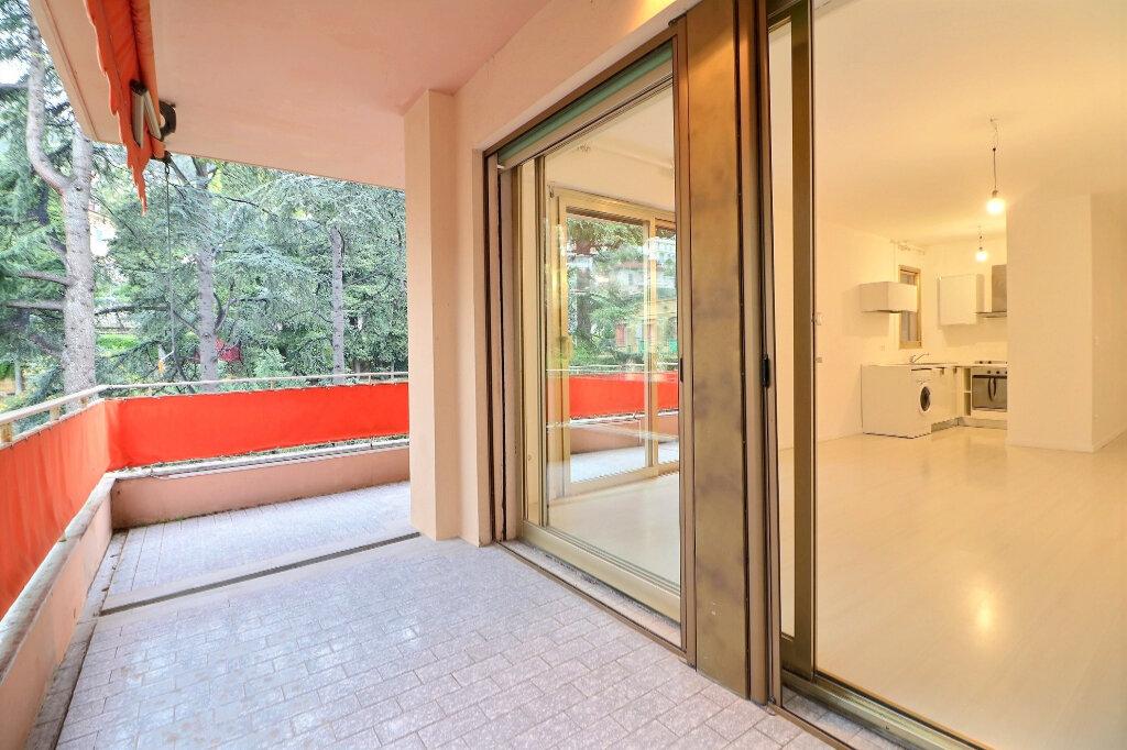 Appartement à vendre 3 71.4m2 à Menton vignette-14