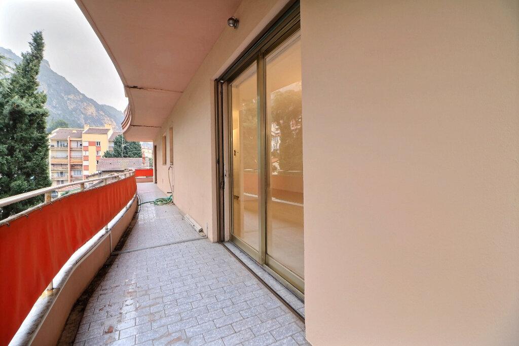 Appartement à vendre 3 71.4m2 à Menton vignette-15