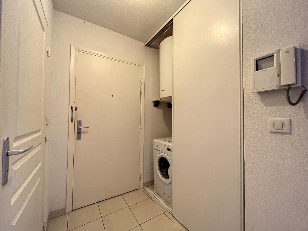 Appartement à vendre 2 41.9m2 à Menton vignette-5
