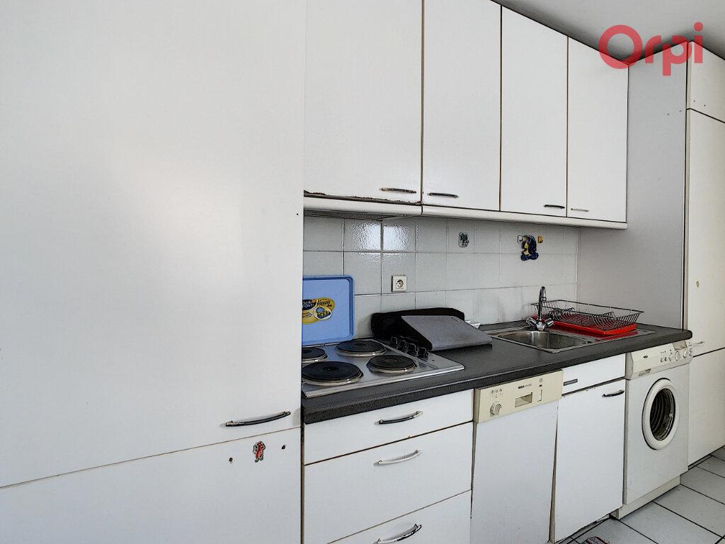 Appartement à vendre 2 46m2 à Menton vignette-6