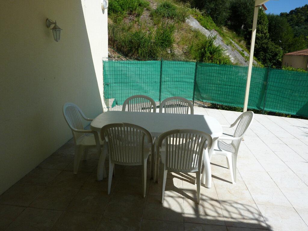 Appartement à louer 2 48.71m2 à Roquebrune-Cap-Martin vignette-4