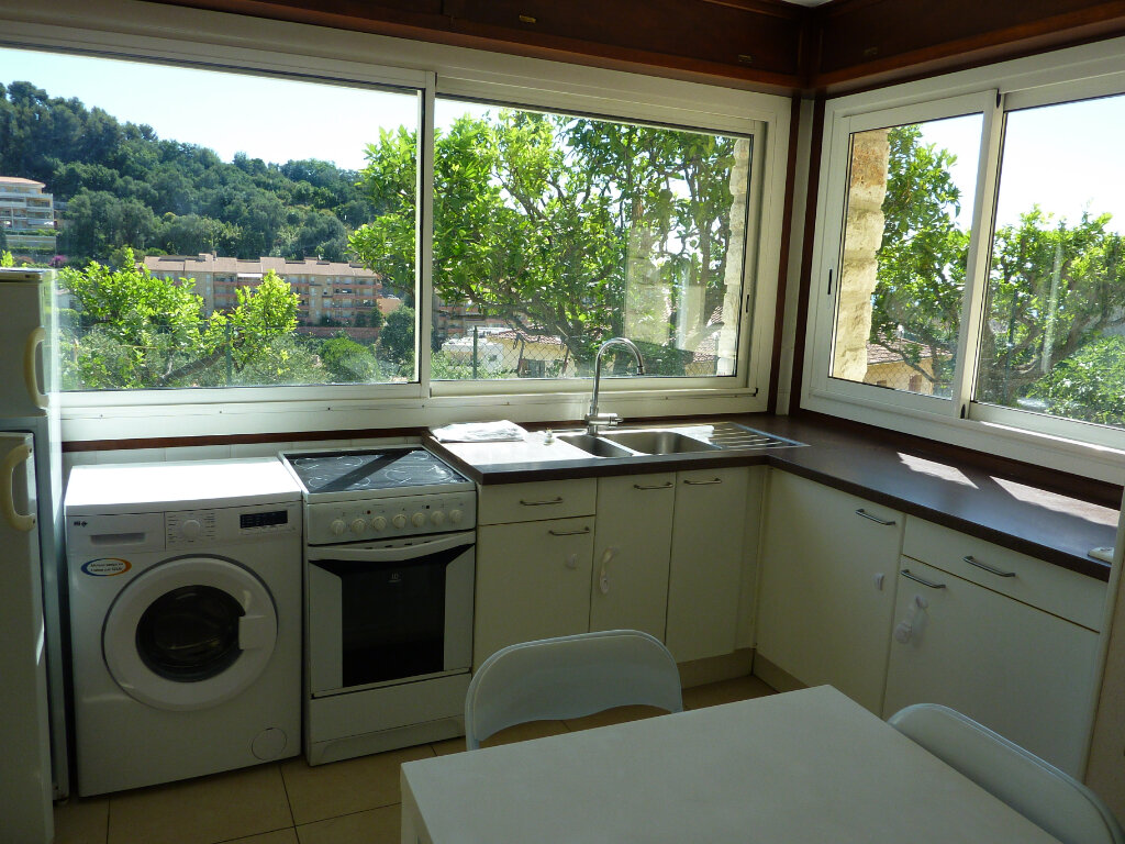 Appartement à louer 2 48.71m2 à Roquebrune-Cap-Martin vignette-5
