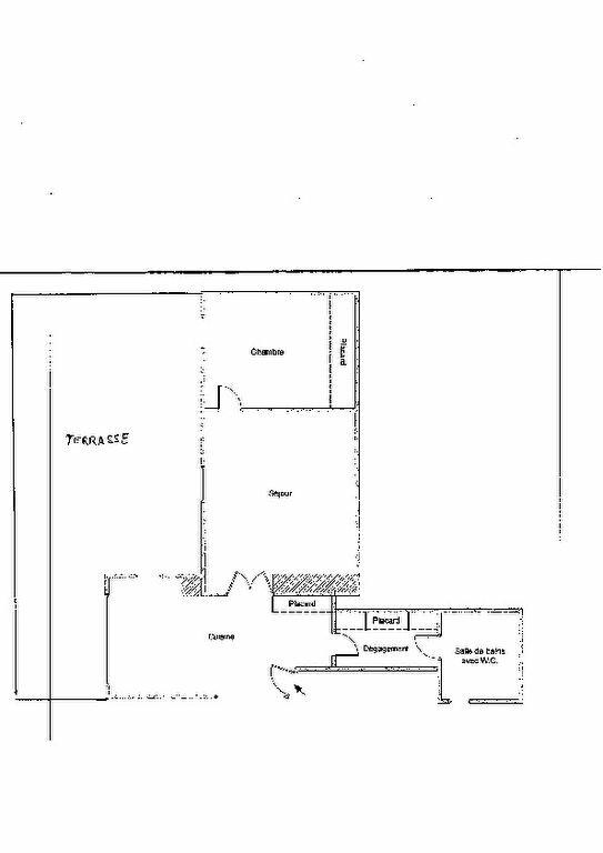 Appartement à louer 2 48.71m2 à Roquebrune-Cap-Martin vignette-10